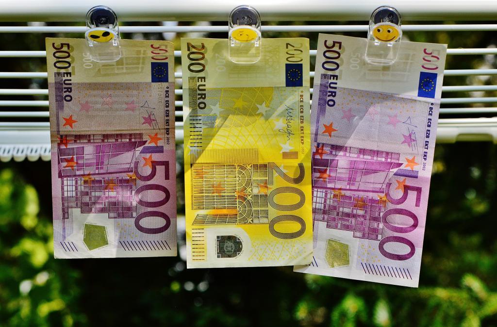 Covid : trois nouvelles indemnités pour les ASBL wallonnes