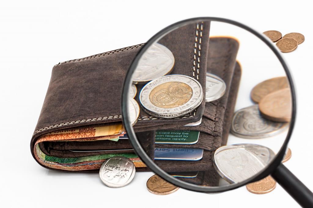 Budget 2022 de la FWB : les soutiens au secteur associatif
